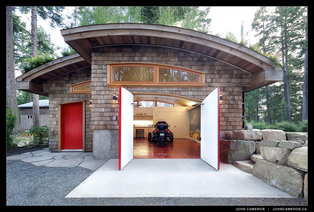 living-garage20141001111