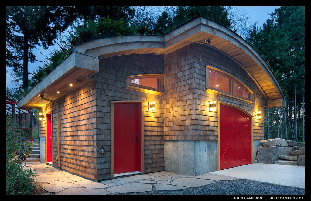 living-garage20141003134