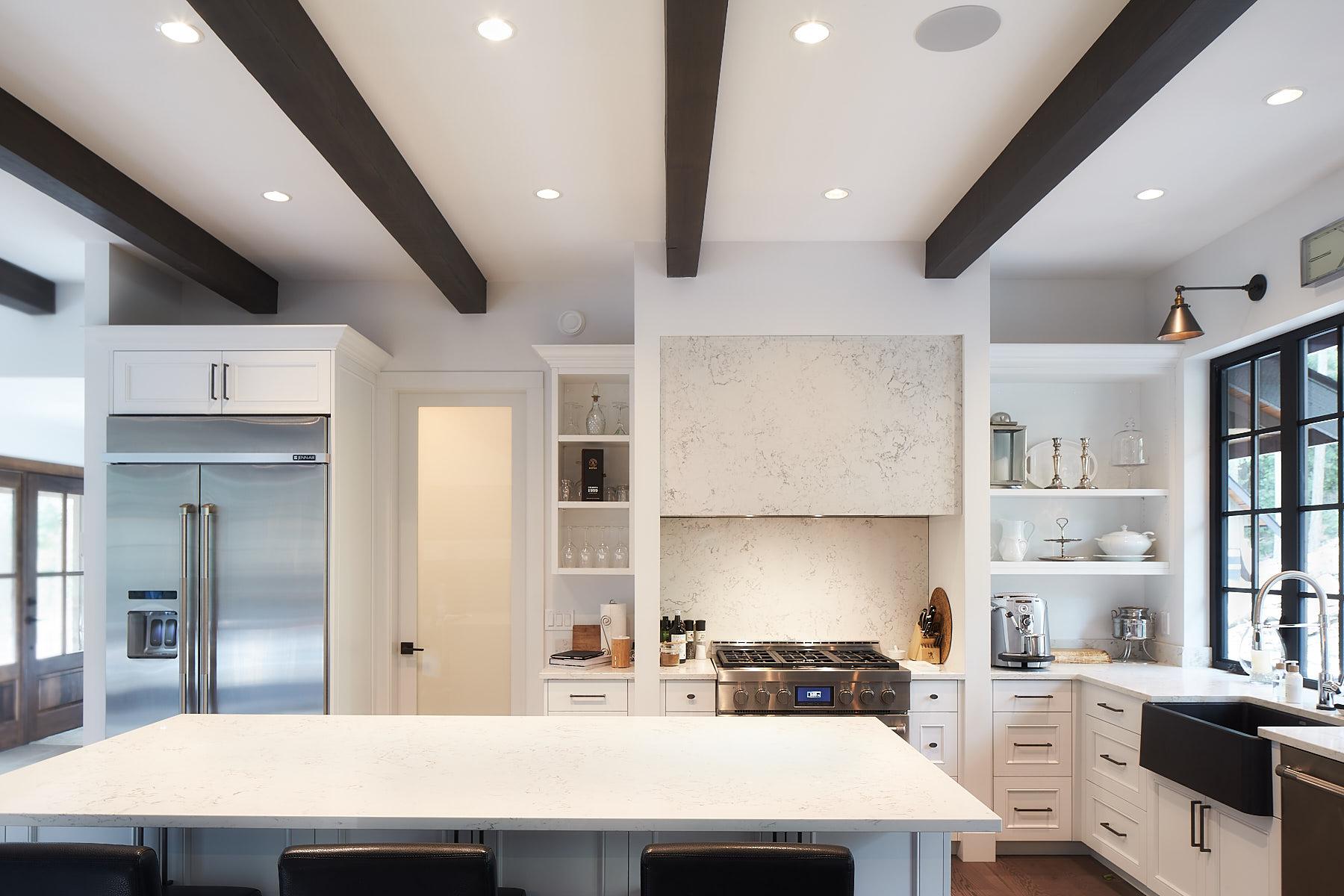 New Construction (builder, owner, real estate) ©johncameron.ca