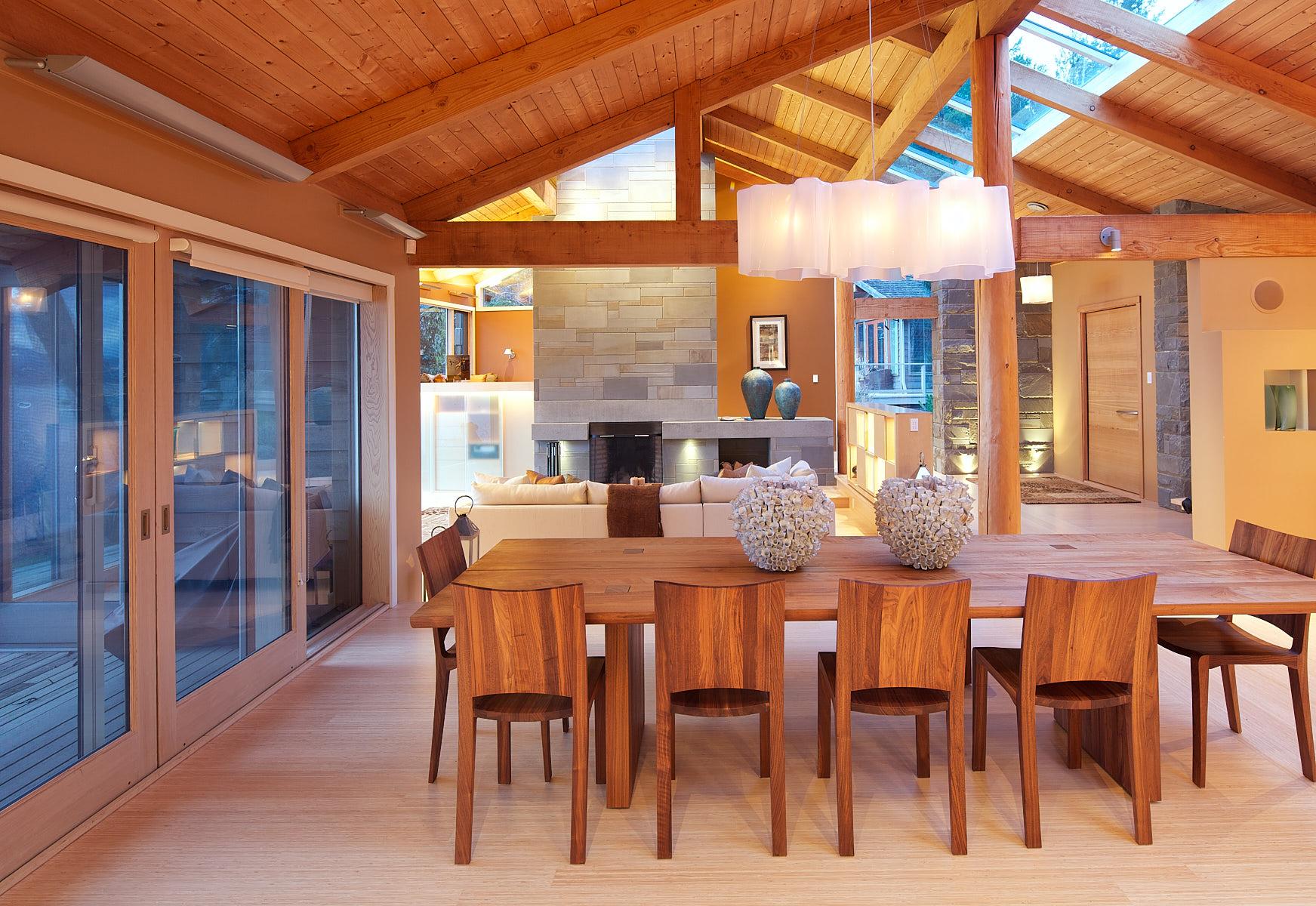 West Coast Custom (designer, owner, real estate) ©johncameron.ca