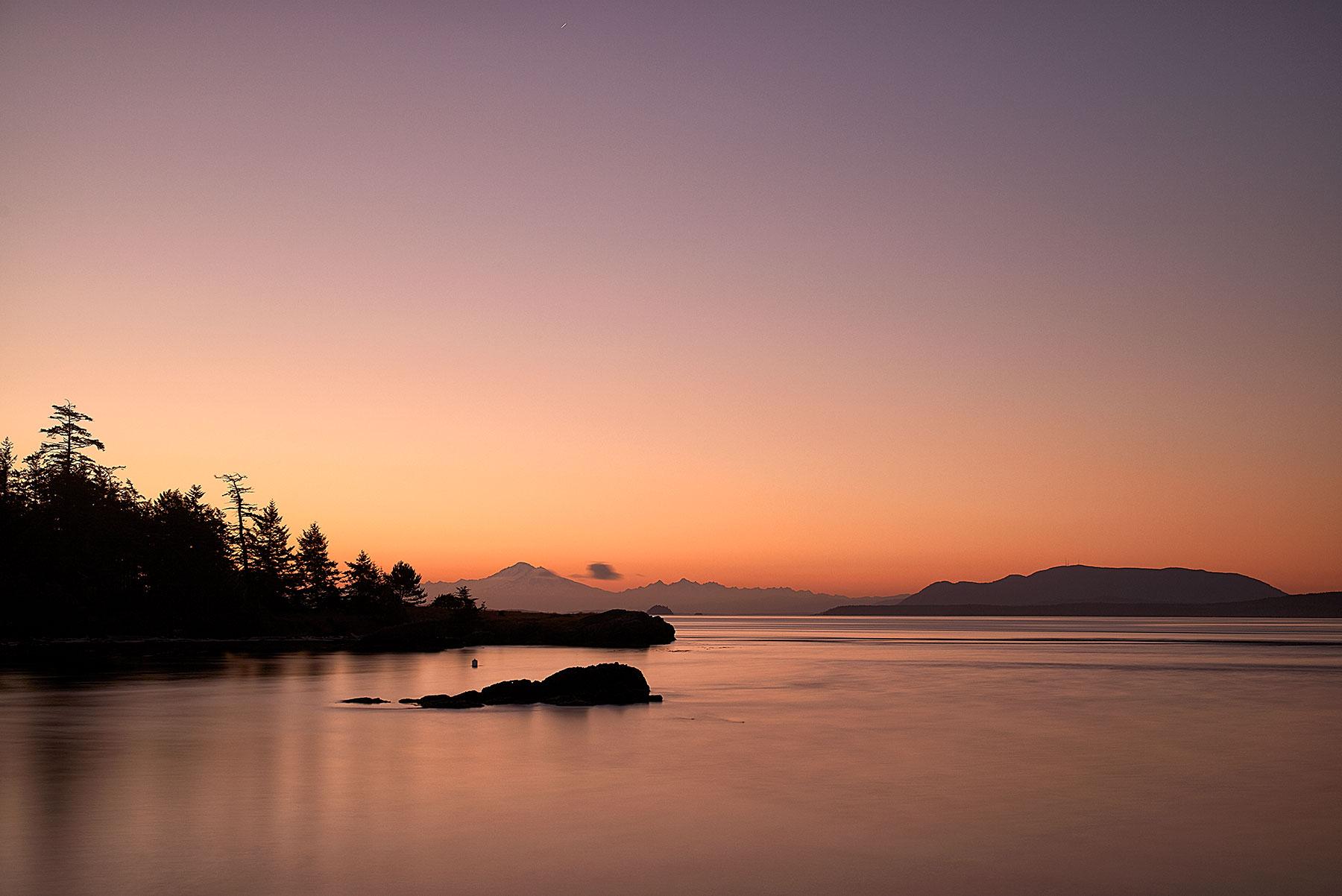 Serenity ©johncameron.ca