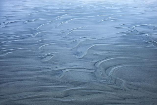 Infinite Pattern ©johncameron.ca