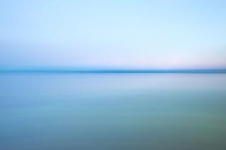 Horizon © johncameron.ca