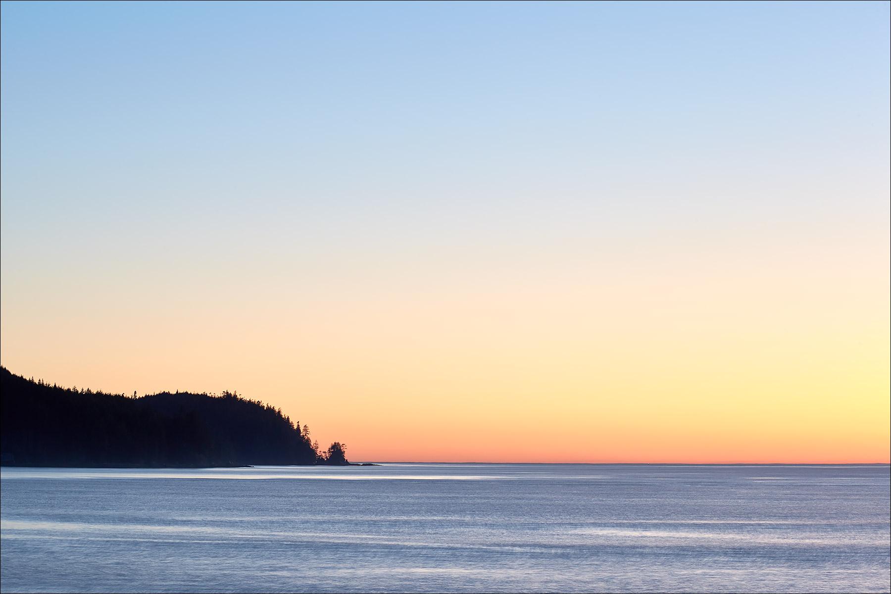 Port Renfrew Photos ©johncameron.ca